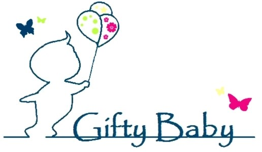 GIFTY BABY